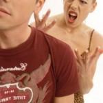 Что раздражает женщин при общении