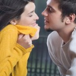 Как поссорить парня с девушкой