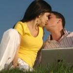 Как укрепить отношения с девушкой?