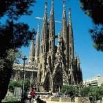 Недорогие путевки в Испанию в Барселону