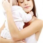 Советы для тех, кто скоро станет мамой
