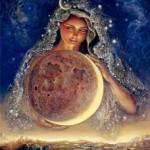 Как составить гороскоп самостоятельно