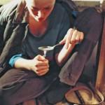 Как определить что ребенок принимает наркотики?