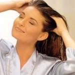 Как сделать массаж самому себе?