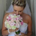 Как спланировать свадьбу самостоятельно?