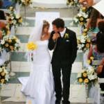 Как выбрать свадебный банкетный зал