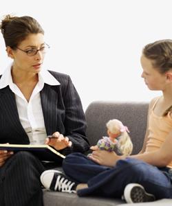 Когда нужен подростковый психолог?