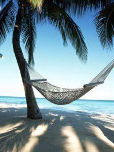 Как выбрать подходящее место для отпуска?