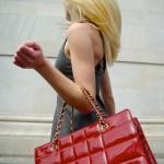 Какие бывают женские сумки?