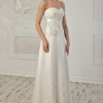 Правильный выбор свадебного салона: залог успешной церемонии!