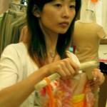 Как проходят шоп-туры в Китай