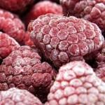 Вредны ли замороженные овощи и фрукты