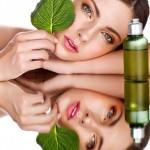 Что такое органическая косметика