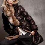 Зимний гардероб 2014: составьте правильно!