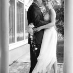 Как сделать так, чтобы свадьба не разочаровала?