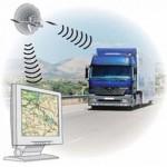 Зачем нужен мониторинг автотранспорта?