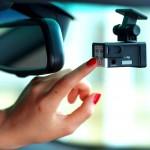 Как выбрать автомобильный видеорегистратор?