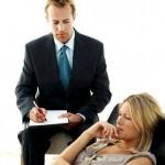 Когда нужно обратиться за консультацией психолога?