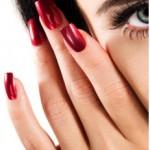 Преимущества покрытия ногтей гель-лаком Кото