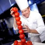 Зачем вести кулинарный блог?
