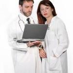 Лечение в израиле неврологических заболеваний