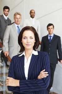 Новое место работы: как влиться в коллектив?