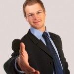 Как выбрать готовый бизнес