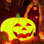 Что такое Хэллоуин?