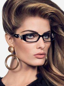 Как правильно выбрать медицинские очки