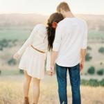 Как красиво признаться в любви парню?