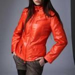 Как выбрать женскую весеннюю куртку