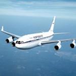 Секреты дешевых перелетов