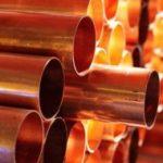 Латунные трубы: особенности и достоинства