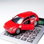 Выкуп автомобиля: особенность услуги
