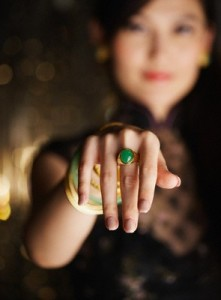Как выбрать камень-талисман?
