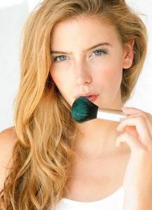 Как выбрать минеральную косметику