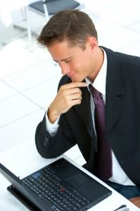 Как выбрать Интернет провайдера для дома?